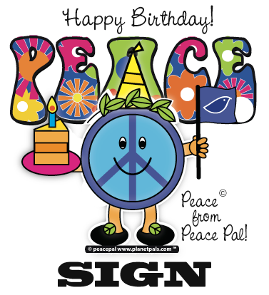History Of The Peace Sign Who Designed It Why And When What Does