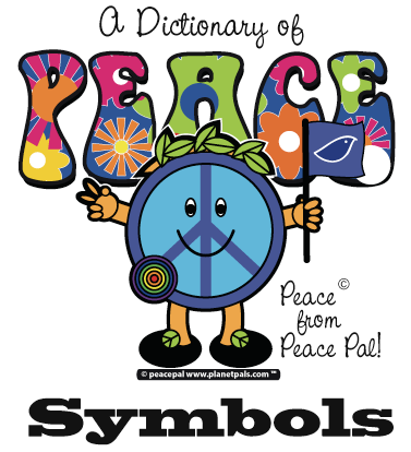 The Dictionary Of Peace Symbols And Signs What Are They Heres The
