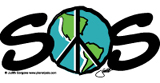 world sos peace