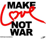 anti war peace tshirts