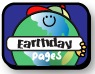 earth day Pages