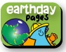 grestest earthday pages ever