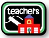 TEACHERS PARENTS HELP