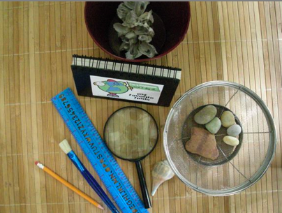 MYO DIY Archeology Kit