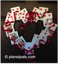 diy heart-playing-cards-craft