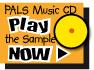 earth music play
