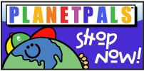 planetpals earth friendly green products