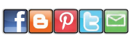 join us FB Twitter WeAreTeacher Linkedin
