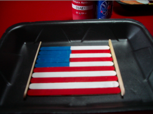 flag craft2