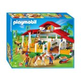 playmobile sample2