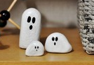 rock ghosts