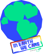earth we care