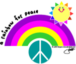 join IKC kids club world peace